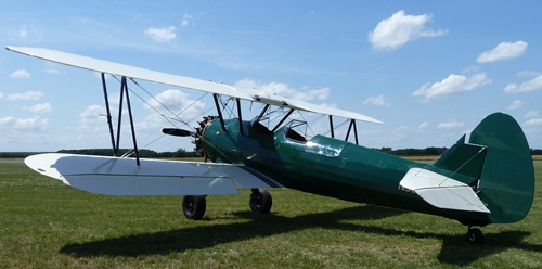 Image removed by sender. Stearman